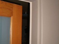 door_without_casing_1