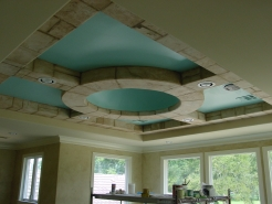 faux_painted_ceiling_treatment