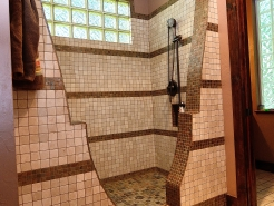 intricate_tile_shower