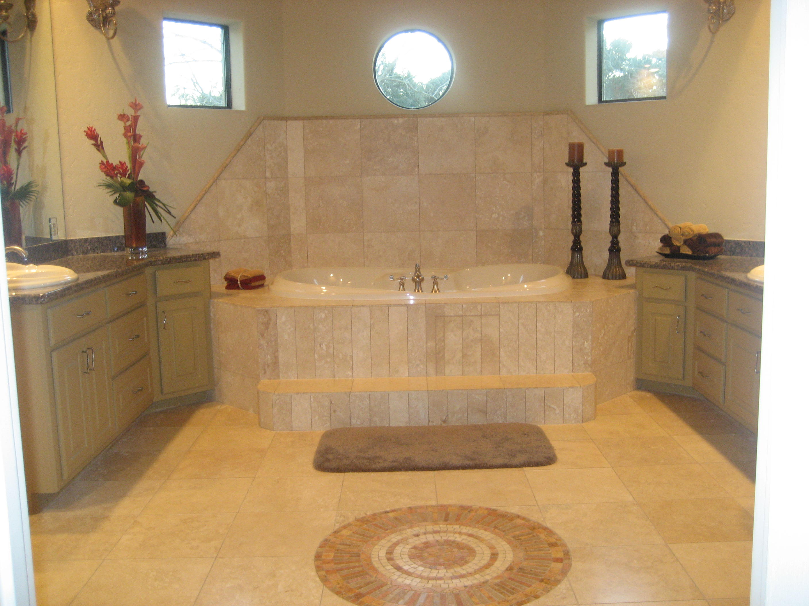 Home Remodeling Contractor | Houston TX
