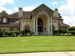 13,000_sq._ft._home_in_Weston_Lakes